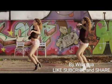 New Dj Paling Santai Dan Paling Enak - Mama Pulang papa Goyang Dancer version - HD Video