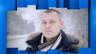 Победитель номинации Гражданский диалог, Худоногов Юрий Алексеевич, проект Содействие приведению авт(, 2015-12-09T11:37:08.000Z)