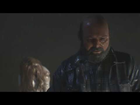 Прохождение Resident Evil 2 [#1] Убежище 18+ (Голая Клэр) Русская озвучка