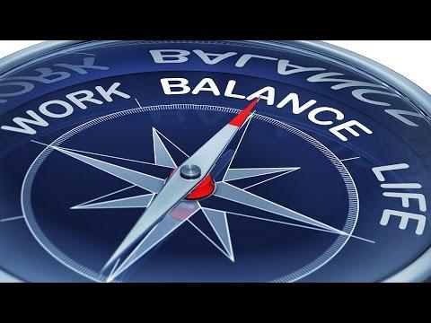 Purposeful Career Transitions: Navigating Your Internal Compass