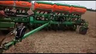 Video Só John Deere Trabalhando - John Deere no Comando!!! download MP3, 3GP, MP4, WEBM, AVI, FLV November 2017
