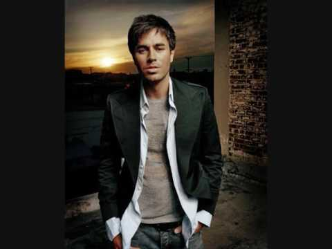 Takin Back My Love REMIX         Enrique Iglesias♥