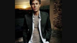 Takin Back My Love REMIX Enrique Iglesias