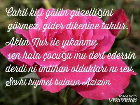 SABRET AZIZIM