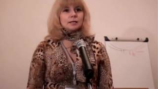 Асония Відгуки Орел 2012 р Перший виступ Катерини Лобачовою на 20 хвилині