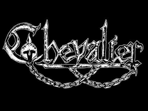 Chevalier - Chevalier