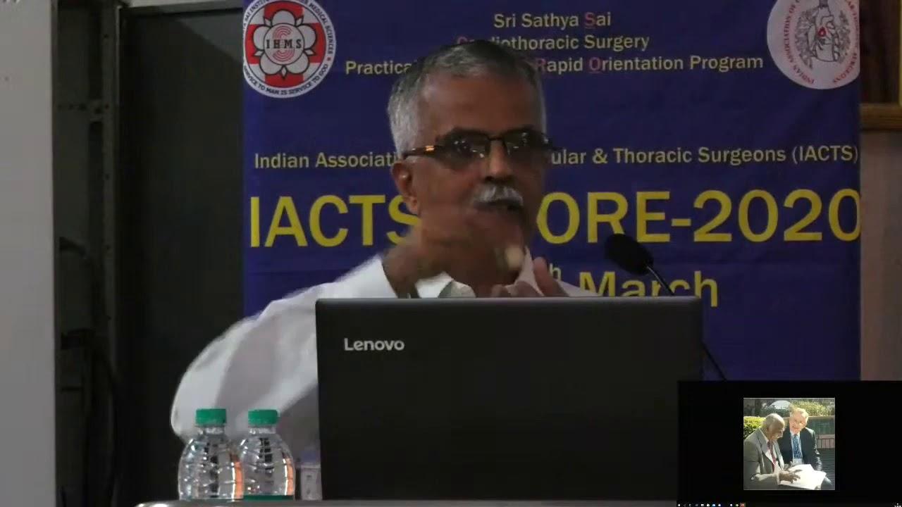 Evolution of Valves, Identification & Key Features: Dr. Vinayak Shukla
