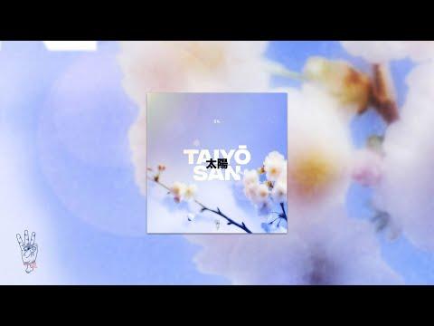 San - Taiyō (EP)