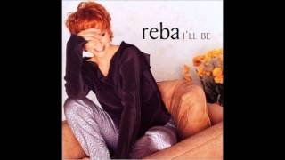 Watch Reba McEntire If I Fell video