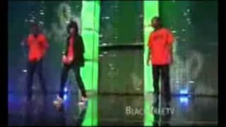 Video Adam Gary Sevani - Amazing Dancer download MP3, 3GP, MP4, WEBM, AVI, FLV Desember 2017