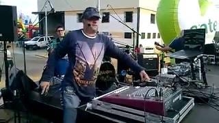 Dj Gabi Stolberg - Himno de Andalucia - 28F Tocina Los Rosales