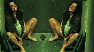 Girl in the Basement Movie Explained (Hindi)  Girl in the Basement 2021 Film Summarized हिन्दी/اردو