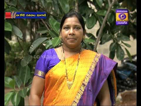 నా కోటి రతనాల మాగాణి || Dt : 19-07-2020 || 05:00 Hrs