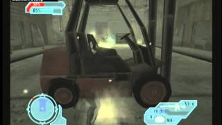 lets play special forces nemesis strike 13