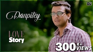 Danpitey - Love Story HD.mp4