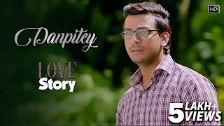 Danpitey Love Story Mp3 Song Download