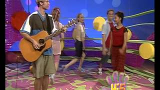 Hi-5 Season 1 Episode 27