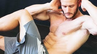 How To Boost Energy With Fasting - Must See For Busy Men