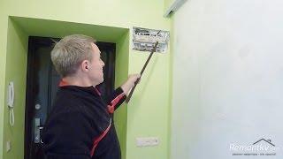 Советы по прокладке кабеля(, 2014-02-07T11:09:39.000Z)