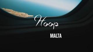 exploring malta mixtape