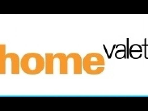 www.homevalet.com     816.326.8456  Home Valet Hunter Richardson - Area Manager hrichardson@hom...