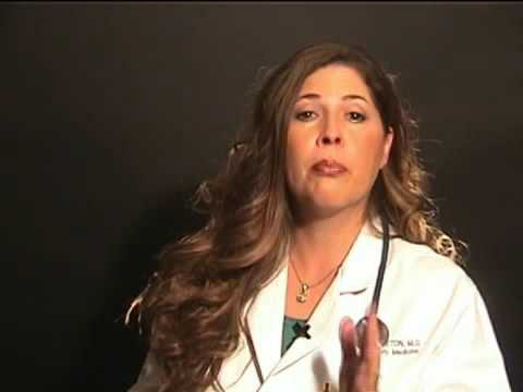 Dr Sugar Shares Symptoms and Who Gets Bronchiolitis-Pt 2