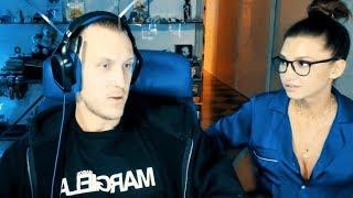 T-killah и Братишкин играют в Apex Legends! Текила и bratishkin стрим