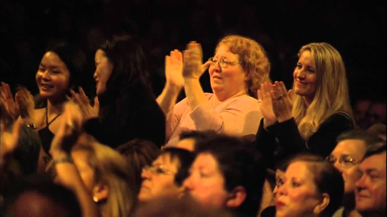 concert yanni 2006 mp3 gratuit
