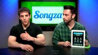 Video Songza is a free music streaming and recommendation service for Internet users download MP3, 3GP, MP4, WEBM, AVI, FLV November 2018