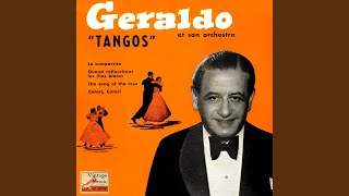 Quand Refleuriront Les Lilas Blancs (Tango)