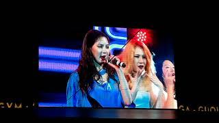 Lip & Hip - HuynA in Vietnam