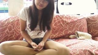 Repeat youtube video Pantasya kita & sumayang Muli By Anna Salas
