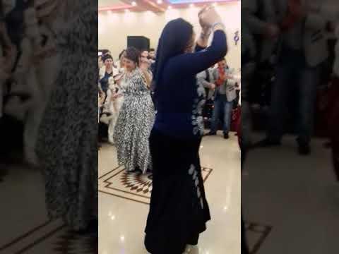 Cei mai tar dansator