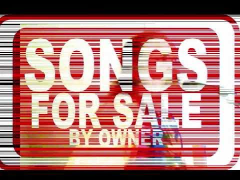 Ken May 139 - Songs for Sale