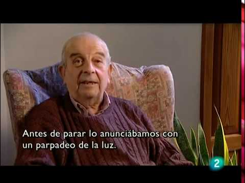 Robert Graves en Mallorca I  (1946-1985)