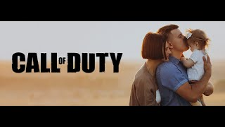 Call Of Duty | Dr. Paul Endrei | 6.20.21 | 11 AM