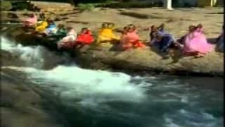 rasathi rasathi en uyir thozhan