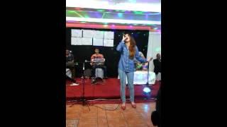 Luton music dhamaka. 3