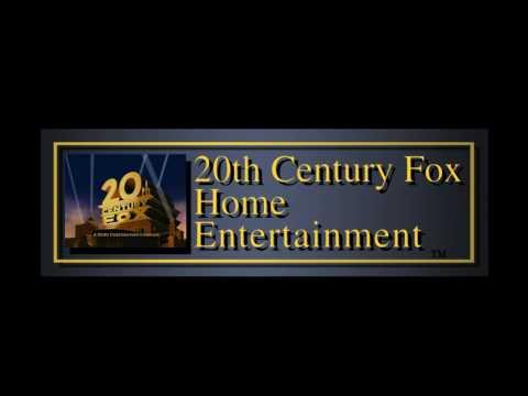 20th Century Fox Home Entertainment (2006) (1080p HD)