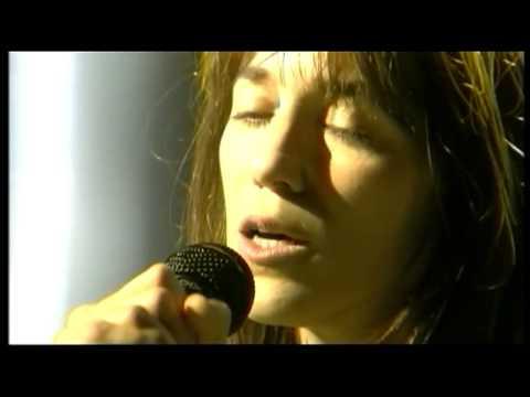 Air - Concert Prive (2007)