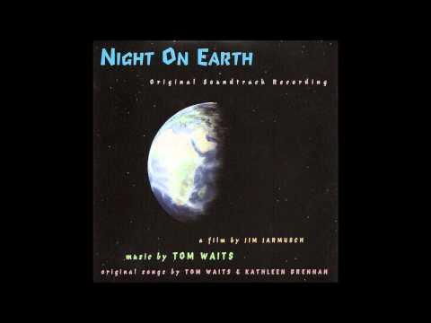 Tom Waits - New York Mood mp3