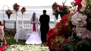 Mexico Weddings | Rosarito Beach, Baja, Mexico
