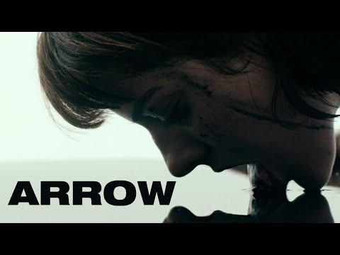 Feature Presentations: September | ARROW