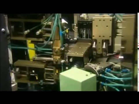 Автоматизация и управление производственными процессами