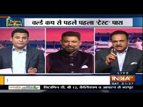 India vs Australia 1st ODI: 'Cheeky' Kedar Jadhav and 'Vintage' MS Dhoni lead India to victory