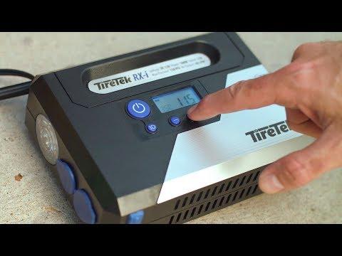 tiretek-rx-i-12v-digital-tire-inflator