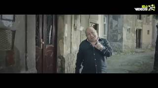 DZEJ - DECA SRECE (OFFICIAL VIDEO 2018)