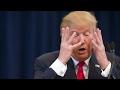 Pundits question Trump sanity