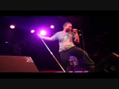 Rich E. Rich Heart Of A Rebel Show Part 3 (Final) Live