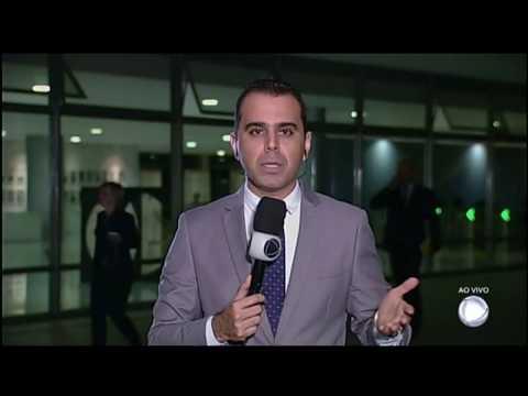 """Petrobras afirma que acordo com caminhoneiros é """"extremamente positivo"""""""